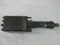 Cub cadet Power steering box 2182 1864 1882 1884 1782 2086 2084 (44E2)