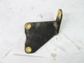 Steering box mount bracket