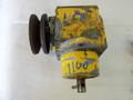 Cub Cadet 1100, 482 gearbox TC-794233 (21-C2)