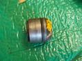 Cub Cadet Brake Lining Retainer IH-384717-R2