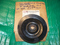 CUB LOBOY LO-BOY 3260 MOWER PULLEY 491887-R1 NLA