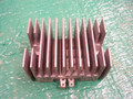 MASSEY SNAPPER 19562 REGULATOR RECTIFIER for 1855