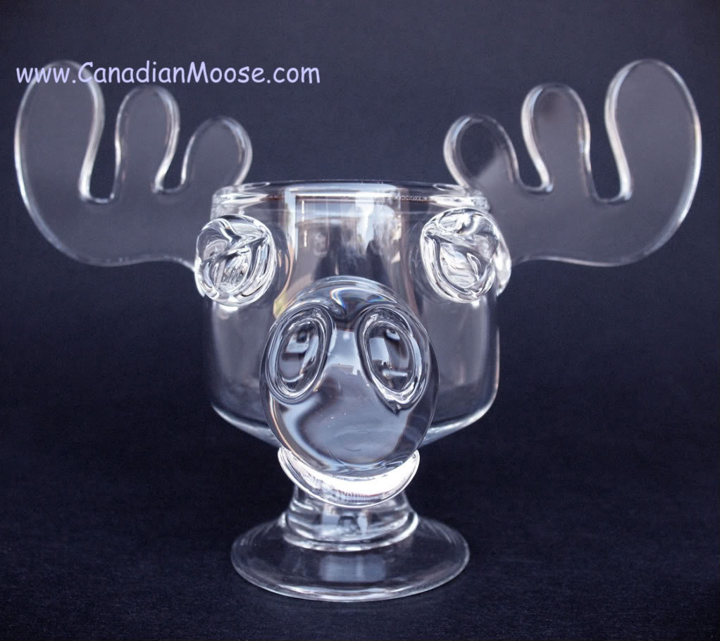 christmas vacation moose mugs scene