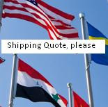 MM S&H Service 5, 8, 11, 12: Request a 'Shipping & Handling Cost Quote'