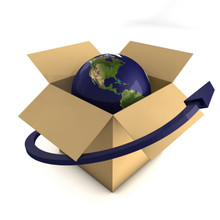 Shipping & Handling Costs