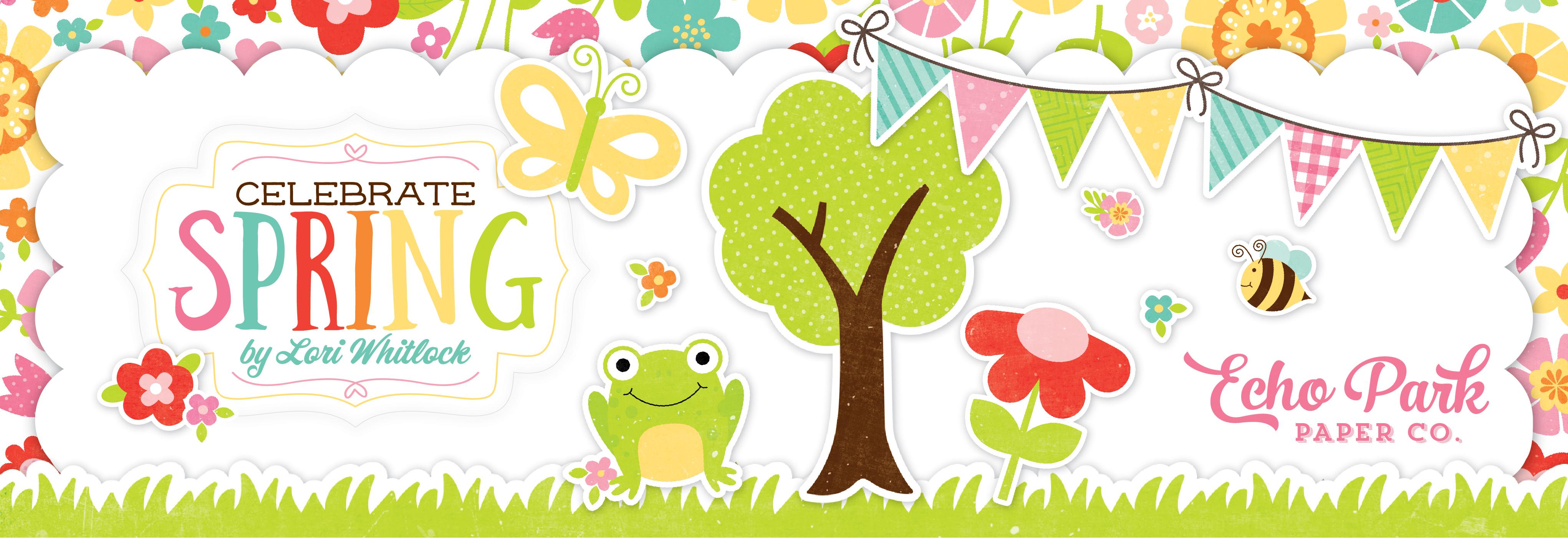 -snapclick-spring17-ep-banner.jpg