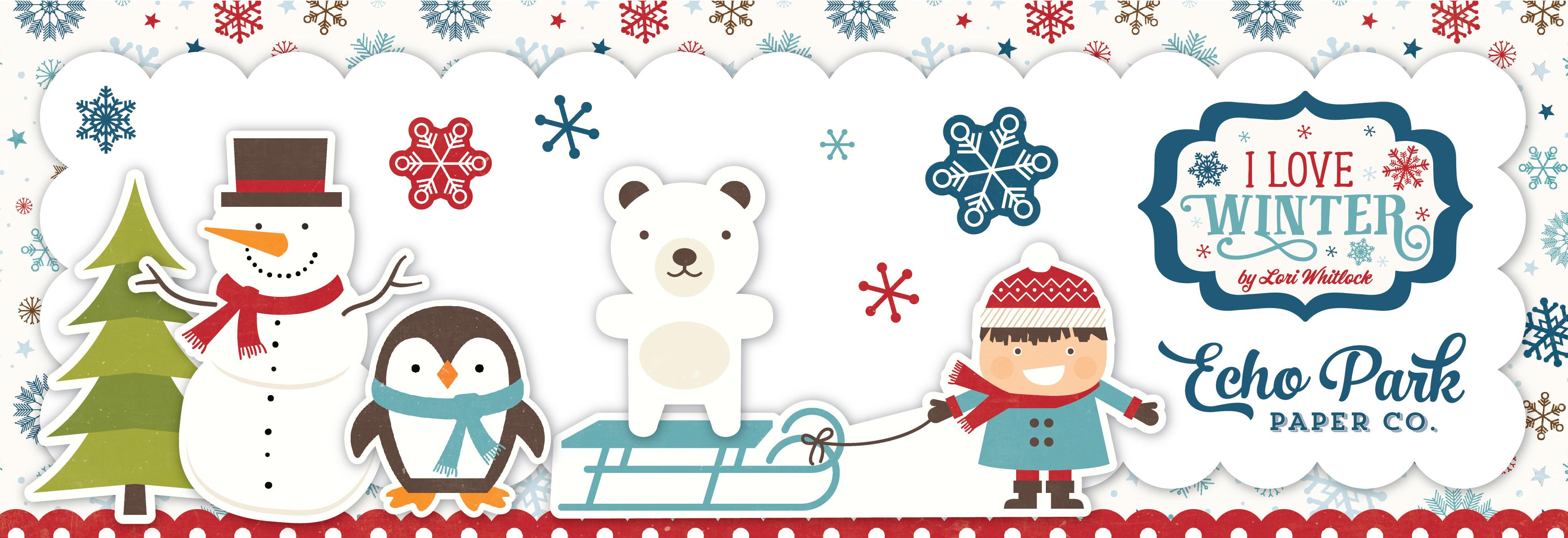 -snapclick-winter16-ep-banner.jpg
