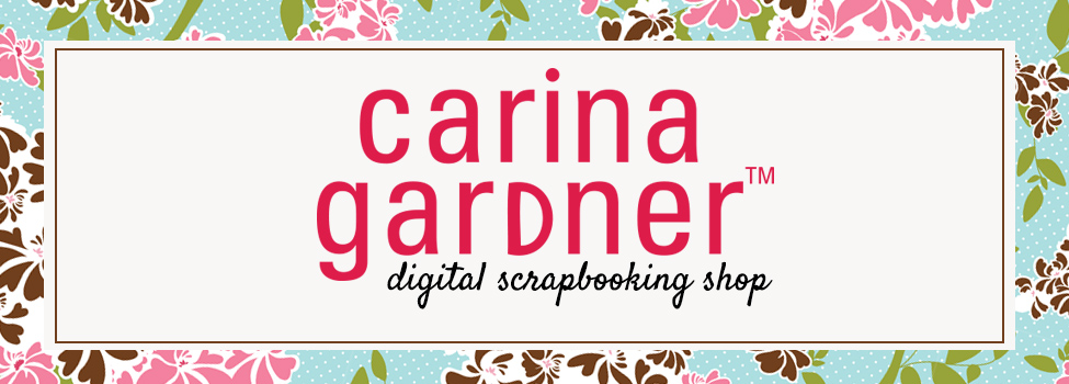 carinagardner-shopheader-new.jpg