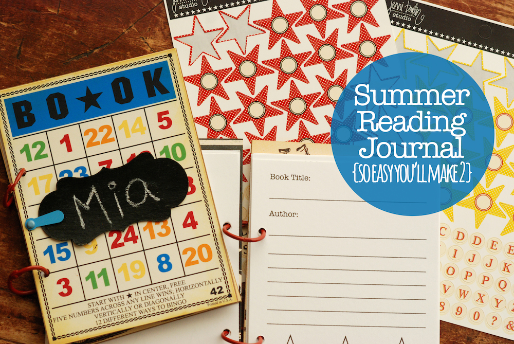summer reading journal lord of the These summer reading lists for kids and teens are among the best, with books for kids in elementary, middle and high school.