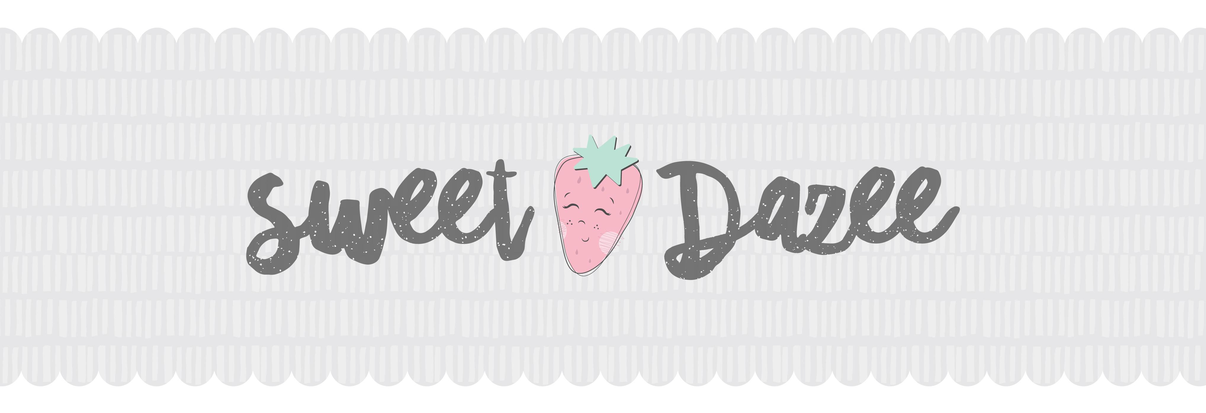 sweetdazee-shop-header-1.jpg