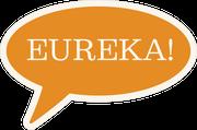 Eureka SVG Cut File