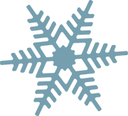 Snowflake #26 SVG Cut File