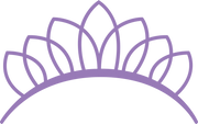 Tiara SVG Cut File