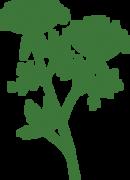 Picked Flower SVG Cut File