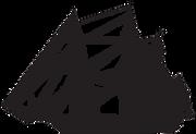 Ship SVG Cut File