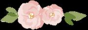 Wedding Flower #3 SVG Cut File