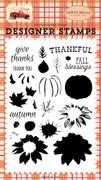 Thankful Layering Stamp