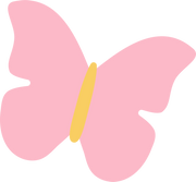 Butterfly #2 SVG Cut File