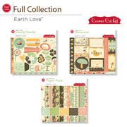 Earth Love Full Collection