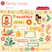 Salt Air Candy Candy