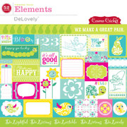 DeLovely Elements