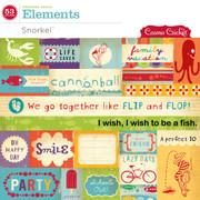 Snorkel Elements