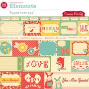 Togetherness Elements