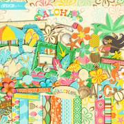 Aloha Complete Kit