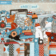 Chill Out Complete Kit