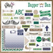 Dapper Dan Element Pack 2