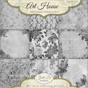 Art House Textures 3