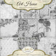 Art House Textures 4