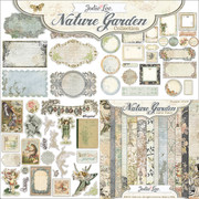 Nature Garden Collection
