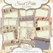 Sweet Petite Album