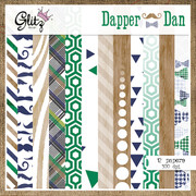 Dapper Dan Papers