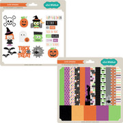 Cute Spooks Collection