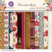 Nantucket Paper Pack