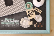 Double the Pleasure, Double the Fun: Double Page Layouts Self-Paced Workshop