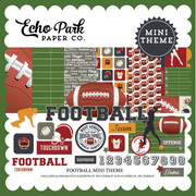 Football Mini Theme