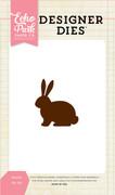 Rabbit Die Set
