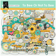 To Bee Or Not To Bee Elements