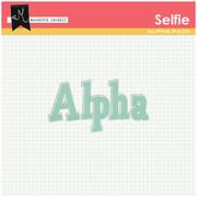 Selfie Alpha