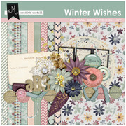 Winter Wishes Kit