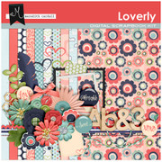 Loverly Kit