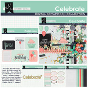 Celebrate Collection