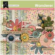 Wanderer Kit