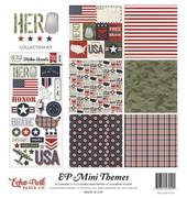 Hero Collection Kit