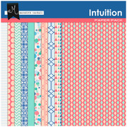 Intuition Paper Pack