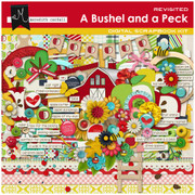 A Bushel and a Peck Kit