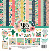 Just Be You Collection Kit